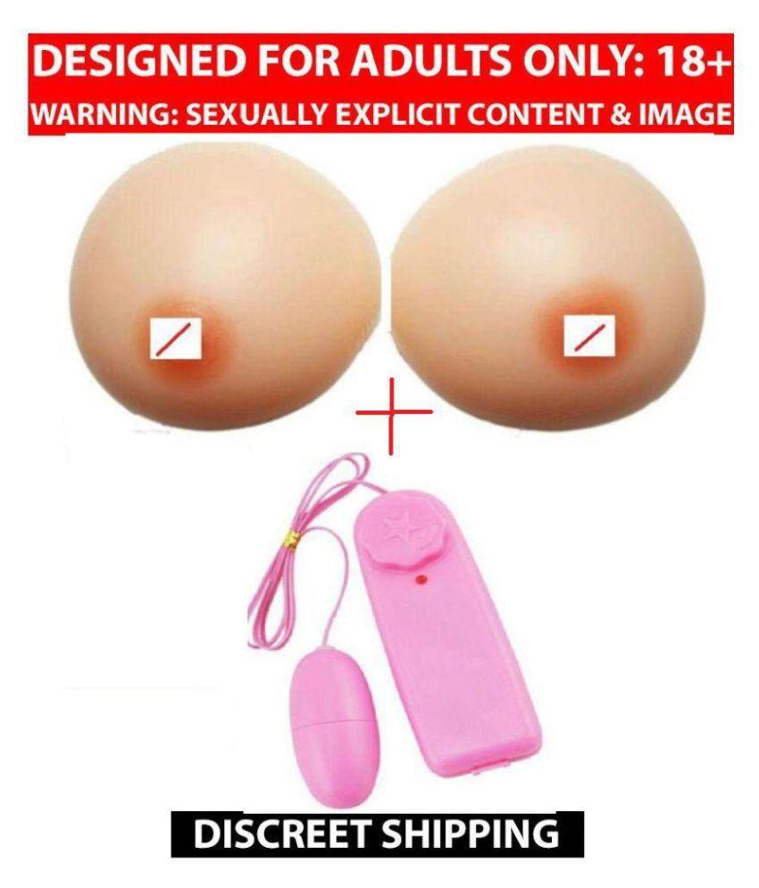 Gay twinks porn videos