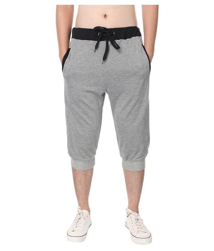 Generic Multi Shorts