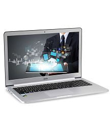 Laptops With 8 Gb Ram Buy 8 Gb Ram Laptops Online At Best Prices