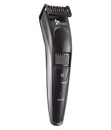 Syska HT800 Beard Trimmer ( Black )