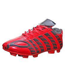 84d4cc72e71e Men s Football Shoes  Buy Men Football Shoes Upto 60% OFF in India ...