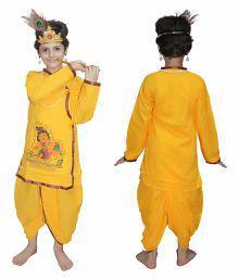 01e4aeb30 KAKU FANCY DRESSES Costumes  Buy KAKU FANCY DRESSES Costumes Online ...