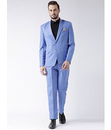 c65a4d52a8c Blazer For Men UpTo 79% OFF  Blazers For Men Online at Snapdeal.com