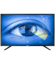 Activa ACT-26 66 cm ( 26 ) Full HD (FHD) LED Television