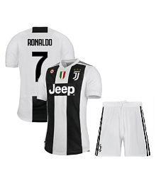 sports shoes f7658 79208 Football Wearables | Football Jersey: Buy Football Socks ...
