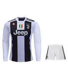 fcdc42a2a Quick View. Juventus Home Long Sleeves Football Jersey ...