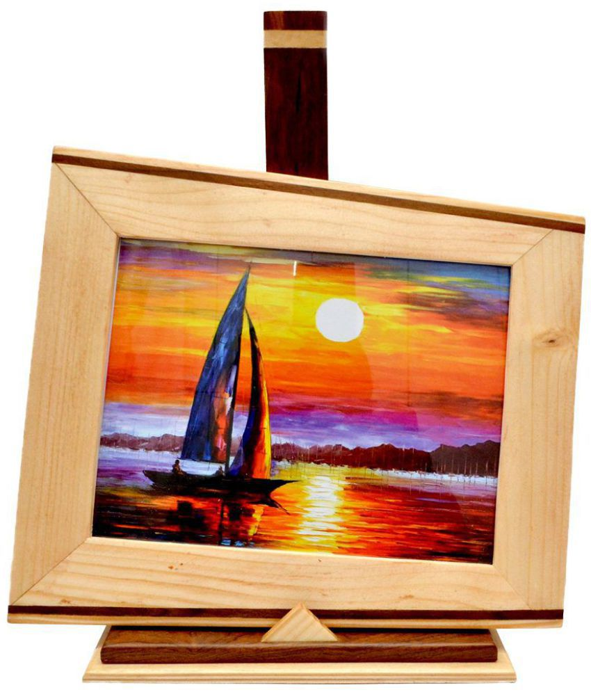 880c891649e1 Just Frames Wood TableTop Brown Single Photo Frame - Pack of 1  Buy Just  Frames Wood TableTop Brown Single Photo Frame - Pack of 1 at Best Price in  India on ...