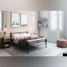Queen Size Beds Shop Online Queen Size Beds At Best Prices In India