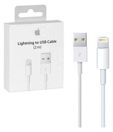 Iphone Cables Buy Iphone Cables Online At Best Prices In
