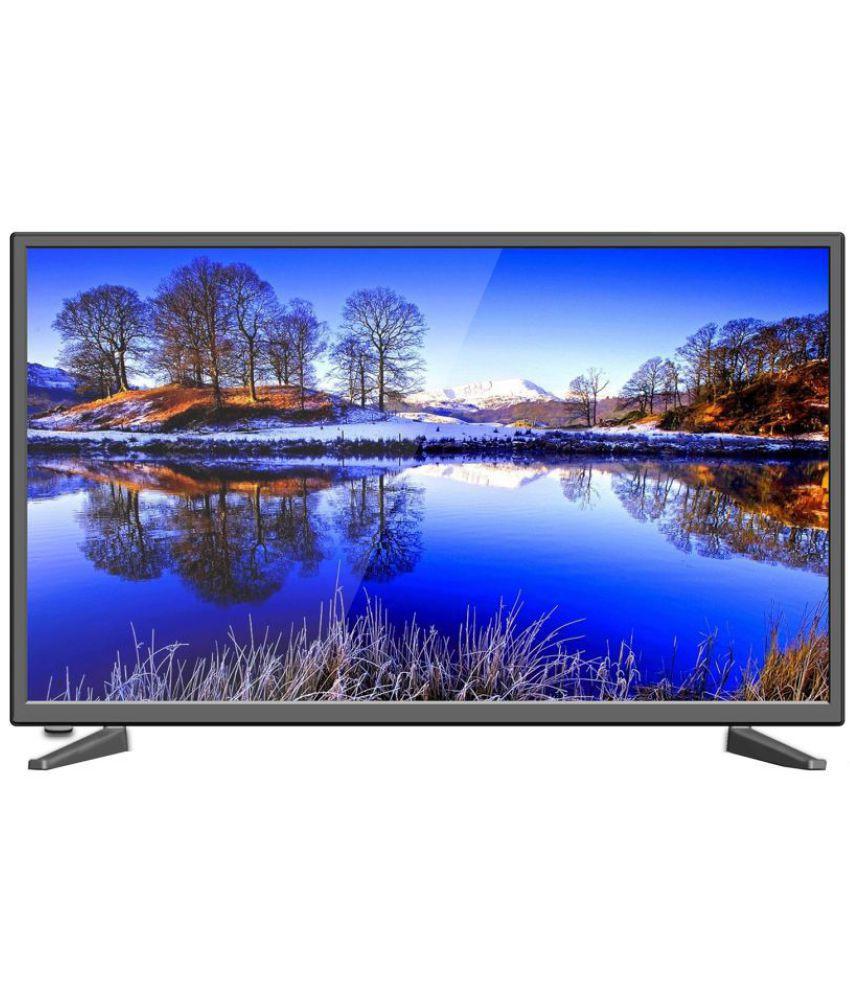 VI TEK VITEK 15.94 cm ( ) Full HD (FHD) LED Television
