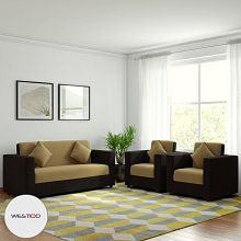 living room sofa sets buy living room sofa sets online at best rh snapdeal com