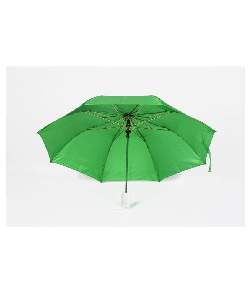 b29c1e077a822 Anchor Umbrella 2 Fold Umbrella Stainless Steel Umbrella: Buy Anchor Umbrella  2 Fold Umbrella Stainless Steel Umbrella Online at Low Price - Snapdeal