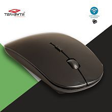 eaedc5e7f0e Mouse - Buy Computer Mouse - Wireless, USB, PS/2 Mouse Online UpTo ...