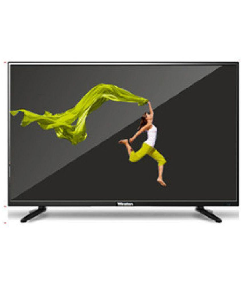 Weston WEL 3200 80 cm ( 31.5 ) HD Ready (HDR) LED Television