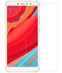 Quick View. Xiaomi Redmi ...