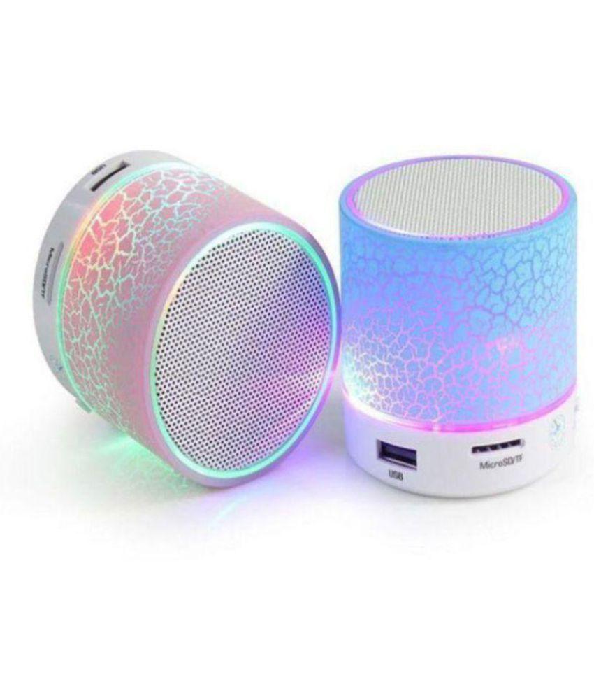 yaarus mini Portable Speaker