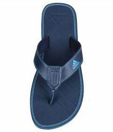 d1fc183892aa2 Adidas Sports Slides   Flip Flops  Buy Adidas Sports Slides   Flip ...