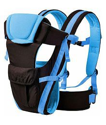 Baby Carriers Buy Baby Carriers Wraps Swaddlers Online At Best