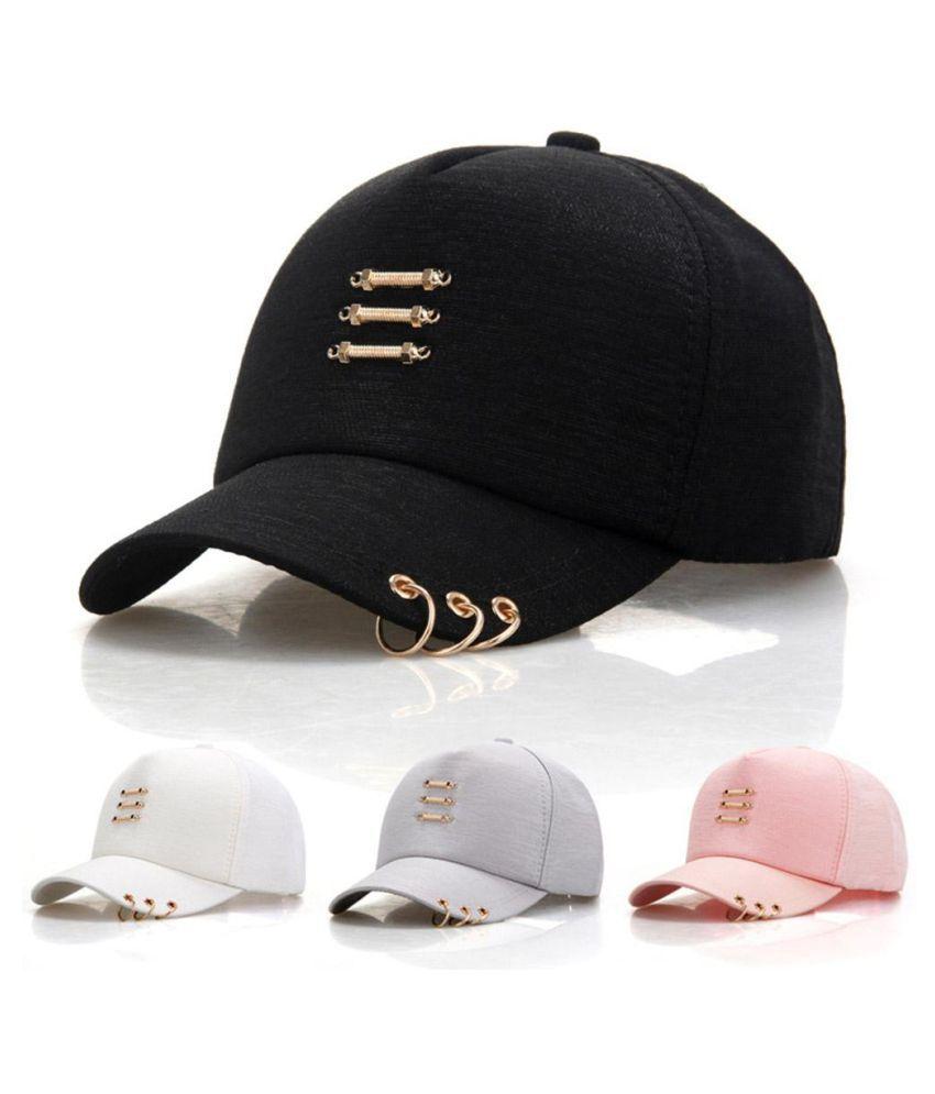 1fce5cee660 ... Popular Cotton Golf Outdoor Sun Sports Hat Men Women Colorful Baseball  Cap With Fashion Design ...