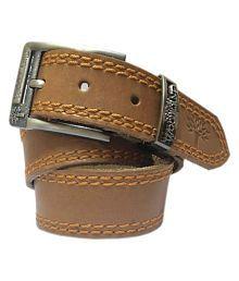 Woodland Belts Buy Woodland Belts Online At Best Prices