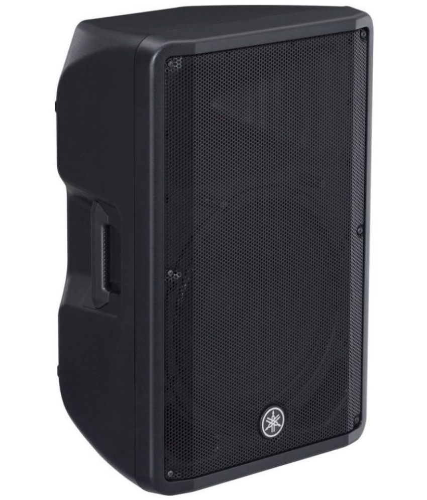 211d49c1cf6 Yamaha CBR15 Passive Speaker (pair) PA System  Buy Yamaha CBR15 Passive  Speaker (pair) PA System Online at Best Price in India on Snapdeal