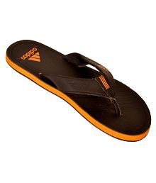 bf0e77e2621c Adidas Sandals   Floaters  Buy Adidas Sandals   Floaters Online at ...