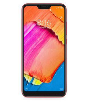 9fdb59c5ec4 Online Shopping Site India - Shop Electronics