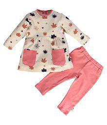 bcf2ff804c1e Nino Bambino Baby Clothing - Buy Nino Bambino Baby Clothing Online ...