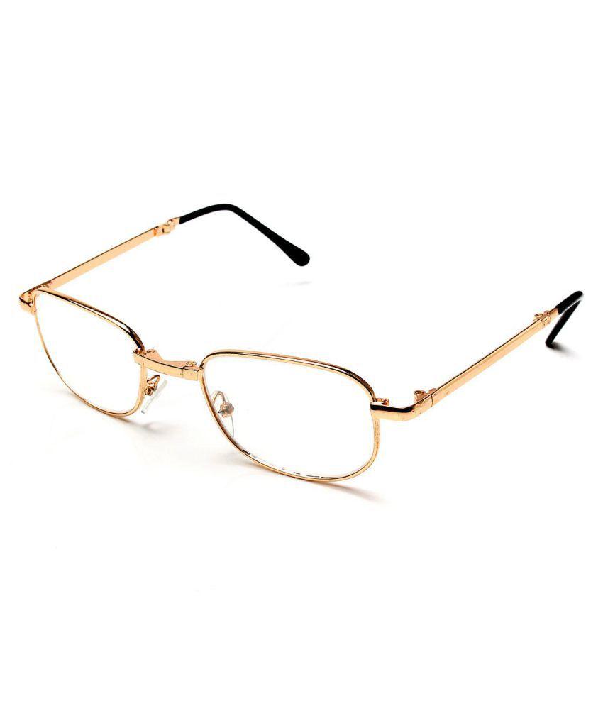 Generic Multicolor Sunglasses ( )