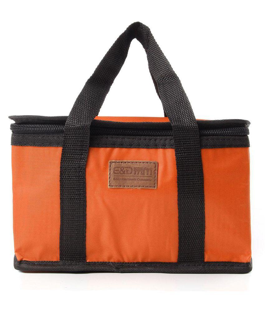 Generic Orange -