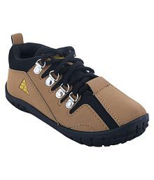 8a1ac754275 Kid's Shoes: Buy Kids Footwear Online at Low Prices - Snapdeal