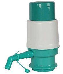 MUKTA ENTERPRISE 20 Water Dispenser