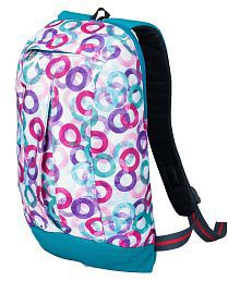 College Bags  College Bag Online UpTo 63% OFF at Snapdeal.com 0731667bb3
