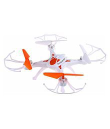 Drones Buy Drones With Cameras Online At Low Prices In India On