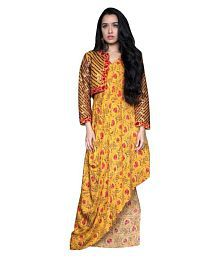 5e8d73d3c8d V   V Shop India  Buy V   V Shop Products Online at Best Prices ...