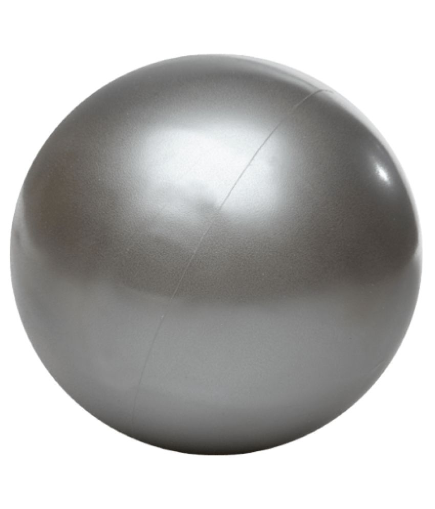 iris fitness mini exercise ball 9 inch 23 cm small exercise rh snapdeal com