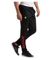278ab7cb8a7 Mens Sportswear UpTo 80% OFF  Sportswear for Men Online at Best ...