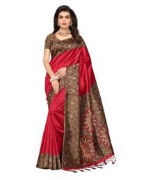 Splendid Saree Collection