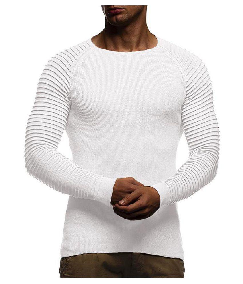 Generic Green T-Shirt