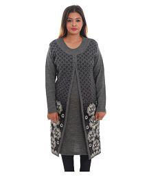 d98845f4101 Winter Wear for Women  Buy Ladies Winter Wear Online at Best Prices ...