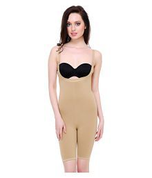 fa0901762fed Shapewear: Buy Shapewear For Women Online at Best Prices in India on ...