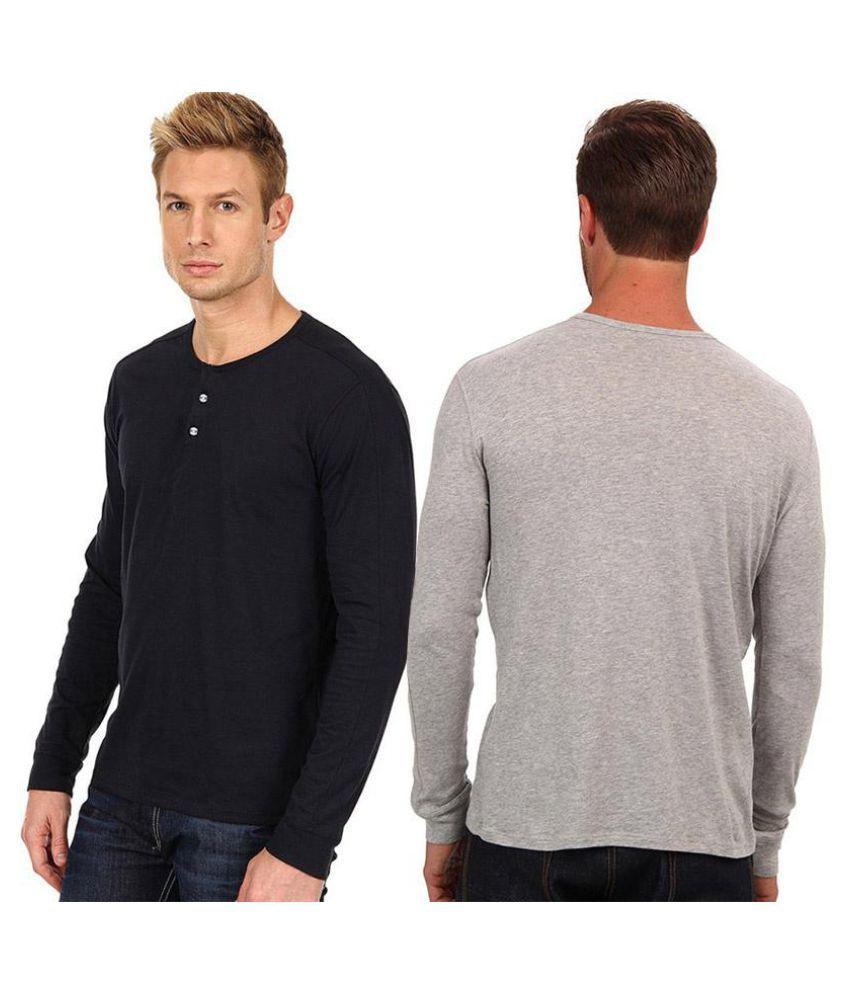 Generic White T-Shirt