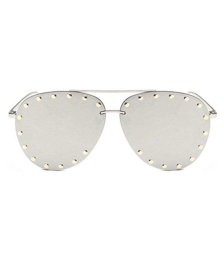 19ee9d5135e Red Lens Design Men Women s Sunglasses For Rivet Metal Frame Transparent  Glasses - Buy Red Lens Design Men Women s Sunglasses For Rivet Metal Frame  ...