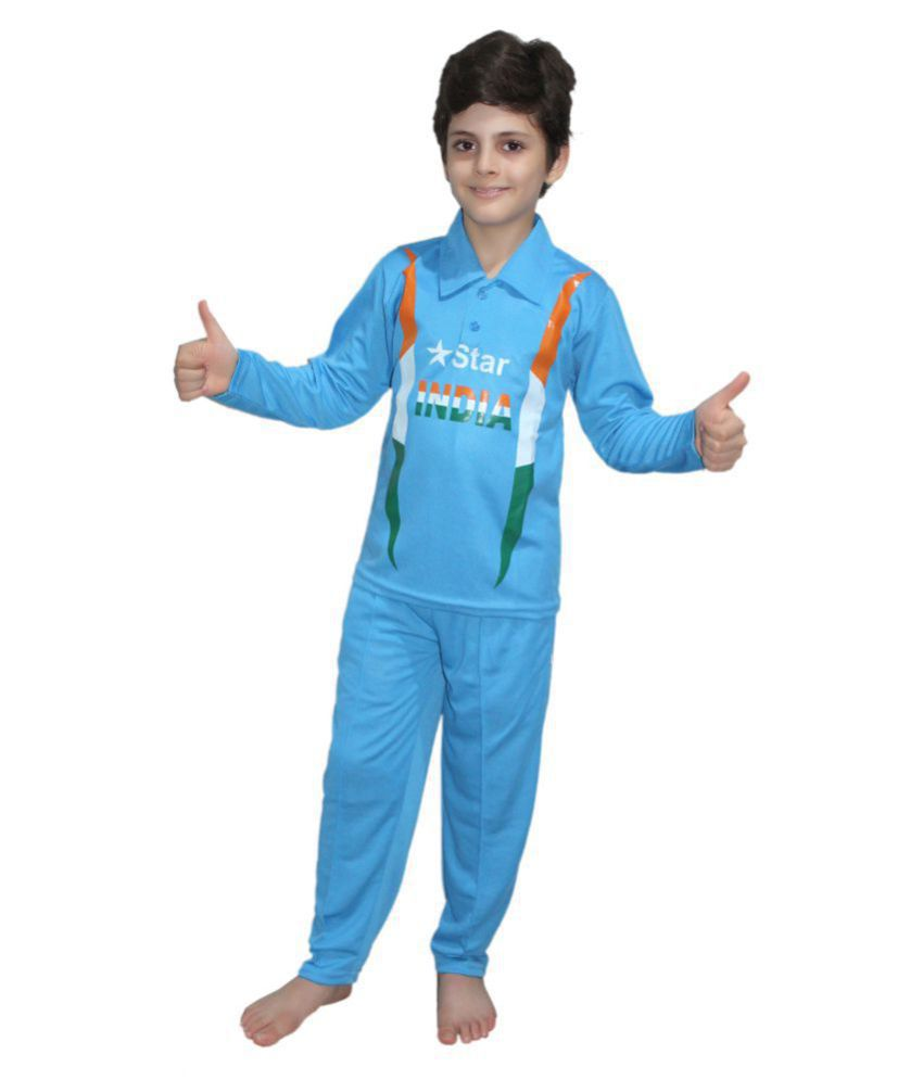 9a1c3ffa7a2f6 Where To Get Fancy Dress Costumes In Bangalore