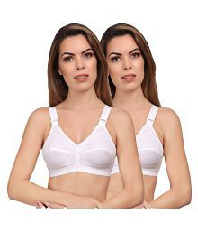 56614141ce8f9 Eve s Beauty Bras  Buy Eve s Beauty Bras Online at Low Prices in ...
