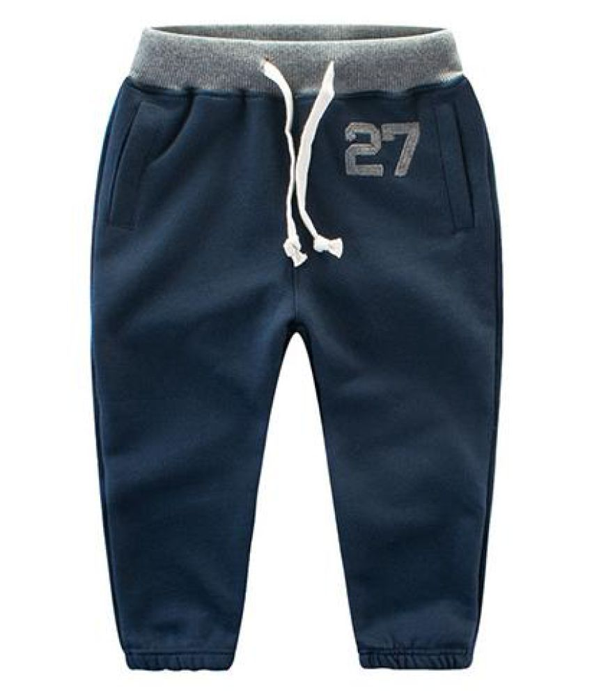 598cb96c ... Sport Style Boys Pants Kids Trousers Sweatpants Clothes For Boys  Children Clothing ...