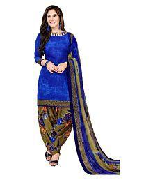 8b16724651 Dress Materials UpTo 80% OFF  Dress Materials Online - Snapdeal