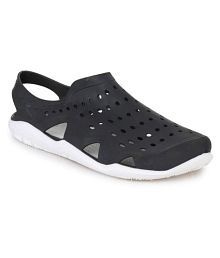 f61ff5553cc Mens Sandals   Floaters  Buy Sandals   Floaters For Men Online at ...