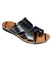 5ec236860c64d Bata India - Buy Bata Shoes Online for Men and Women in India