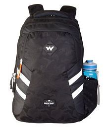 48111955b8a Wildcraft Bags & Luggage: Buy Wildcraft Bags & Luggage Online at ...